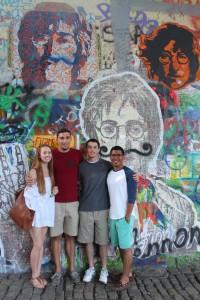 Garcia Study Abroad 3