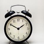 Clock, Rhino Neal
