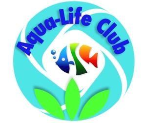 Aqua-Life Club Logo